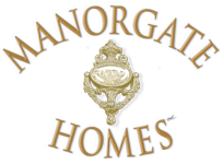 Manorgate Home