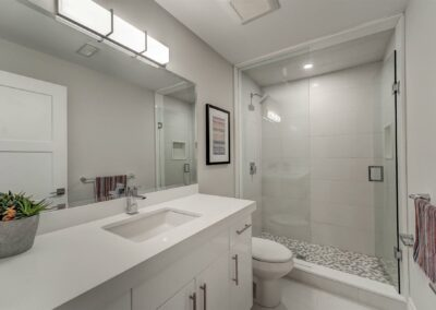 Basement_Bathroom_1